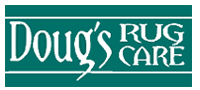 200x90-Dougs-rug-care