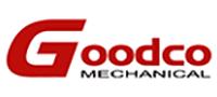 200x90-Goodco-Logo