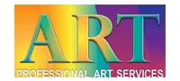 200x90-logo-art
