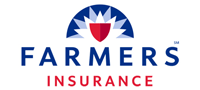 200x90-logo-farmins