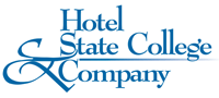 200x90-logo-hsc