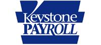 200x90-logo-keystone
