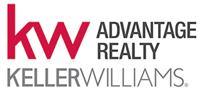 200x90-logo-kw