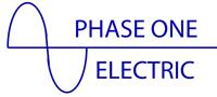 200x90-phase-one-elec