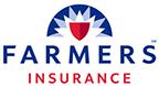 new-farmers-logo-sm