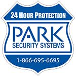 parksecurity-logo