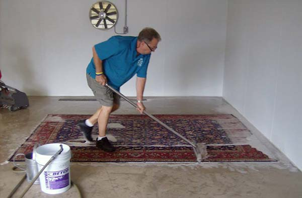 dougs_rugs_pleasant_gap_state_college_cleaner