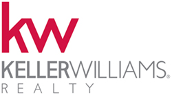 keller williams realty bob langton state college pa