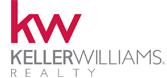 p1-kw-realty-logo