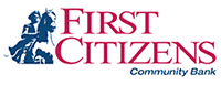 firstcitizensbank200_90