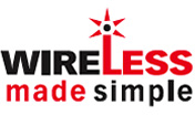 WMS_logo_new