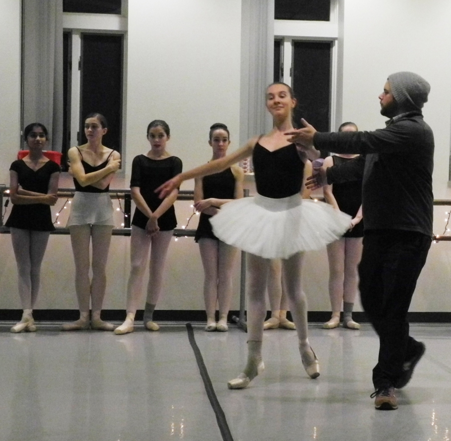 conner_dance_1b