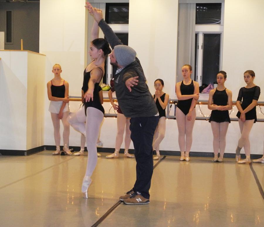 conner_dance_3b