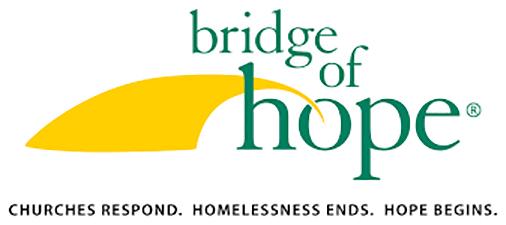 bridge_of_hope_logo